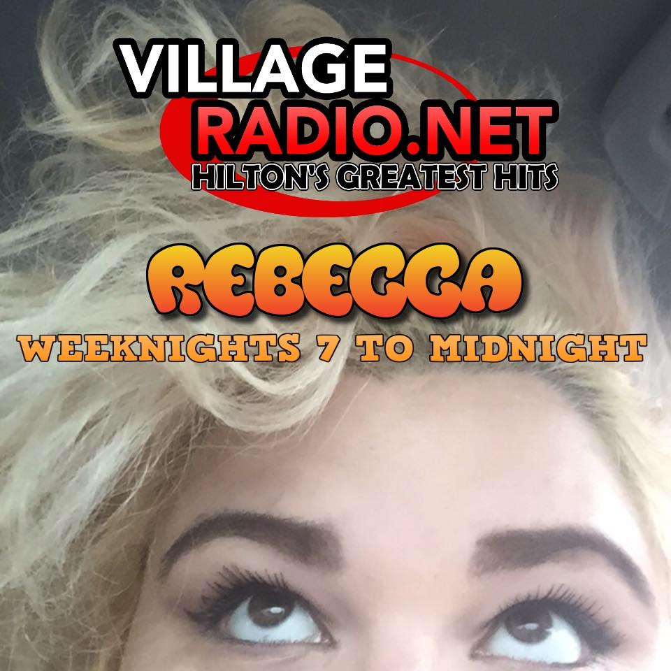 rebecca-web-banner